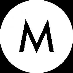 La Médiathèque en chantier