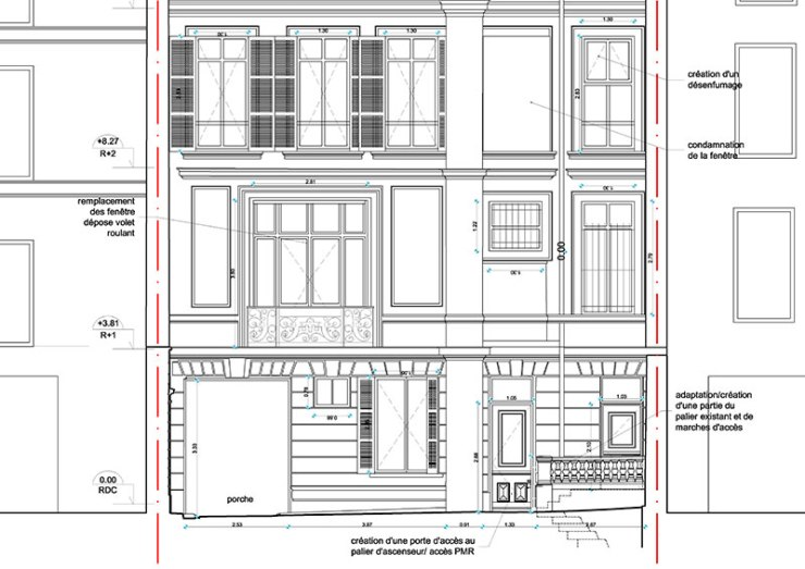 plan-MMM_elevation-cour_A3-web800